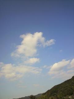 じろの空.jpg